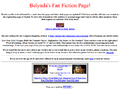 Belynda s Fan Fiction Page.png