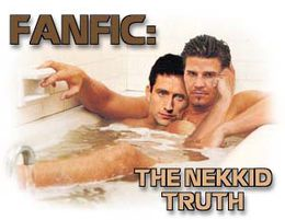 Fanfic the neckid truth.jpg