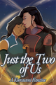 Just the Two of Us, Korrasami.png