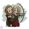 Alice and Robin Bow and Arrow.jpg