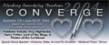 Converge web banner.png