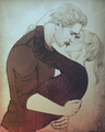 Cullen and Mara by hellenys.png