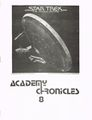 Academychronicles8front.jpg