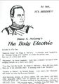 Bodyelectric1flyer.jpg