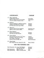 Friscon 1994 Vid Show Playlist (year not confirmed) Page 3.jpg