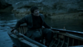 Gendry Dragonstone.png