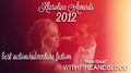 Klaroline Awards 2012.png