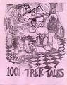 1001 Trek Tales 2Backcover.jpg