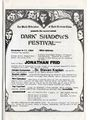 Darkshadowsfestival1984flyer.jpg