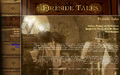 Fireside Tales - Main Page.png