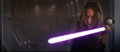 Legacy of the Force - Jaina fights Caedus.png