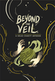 Beyond the Veil cover.png
