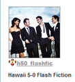 Hawaii 5-0 Flash Fiction.png