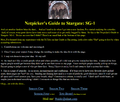 Netpicker s Guide to Stargate SG-1.png