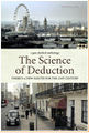 Scienceofdeduction.jpg