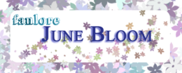 June bloom banner.png