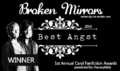 Broken mirror award 2.PNG