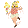 Moon Isabelle.png