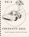 Crockettdial2-1.jpg