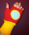 Iron Man Crocheted Gloves.jpg