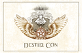 Destielcon2015bannervariation.png