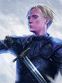 Brienne of Tarth by munette.jpg