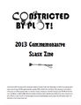 Constricted2013front.jpg