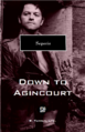 Down to Agincourt.png