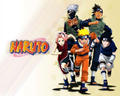 Naruto team.png