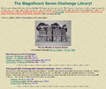 The Magnificent Seven Challenge.png