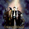 Codeofhonor by TheOtherWillow.jpg