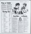 1975 Philly Page 27 Philadelphia Daily News Fri Aug 8 1975 .jpg