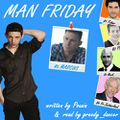 Man Friday by greedy dancer.jpg