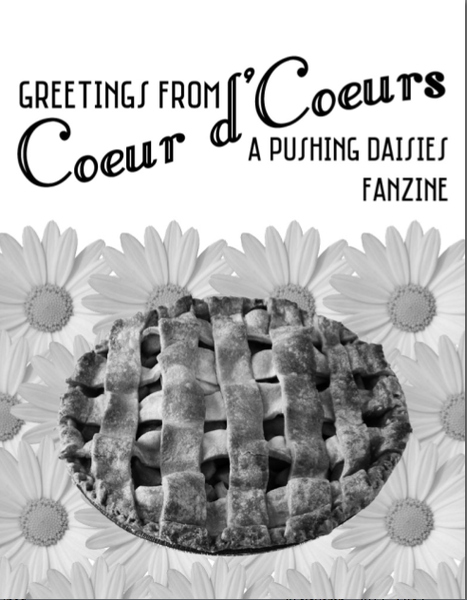File:GreetingsfromCoeurd'Coeurscover.png