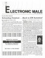 Electronicmale6front.jpg