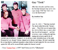 Gay Trek.png