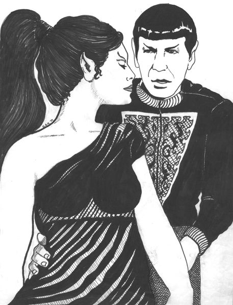 File:Debt of Dishonour Spock-Tpavan.jpg
