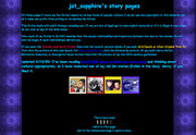 Jat sapphire's story pages.jpg
