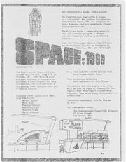 Spacecon1981flyer.jpg