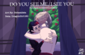 Do You See Me I See You banner.PNG