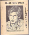 Harrisonfordfilmography.jpg