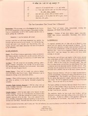 Pink Mahalo Convention page 2.jpg