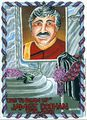 Jamesdoohantribute by gamin davis.jpg