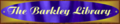 Barkley Library logo.PNG