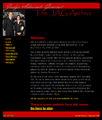 Welcome to The JAG Archive - The most comprehensive JAG related Web site on the Internet.png