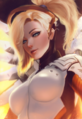 Overwatch mercy v2.png