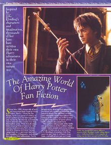 The Amazing World of Harry Potter Fan Fiction.jpg
