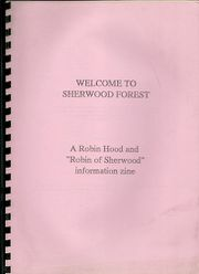 Welcometosherwoodforest.jpg
