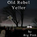Old rebel yeller.jpg