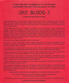 Giveblood2flyer.jpg